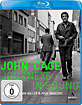 John Cage - Journeys In Sound Blu-ray