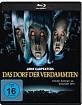 John Carpenter's Das Dorf der Verdammten Blu-ray