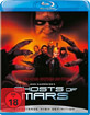 John Carpenter's Ghosts of Mars Blu-ray