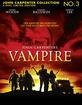 John Carpenter's Vampire - John Carpenter Collection No. 3 (leicht geschnitte Fassung) (Limited Mediabook Edition) (Cover A) Blu-ray