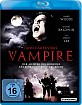 John Carpenter's Vampire (Neuauflage) Blu-ray