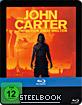 John Carter - Zwischen zwei Wel...