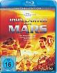 John Carter vom Mars (2. Neuauflage) Blu-ray