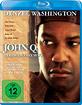 John Q. - Verzweifelte Wut Blu-ray