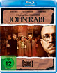 John Rabe (CineProject) Blu-ray