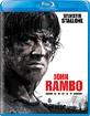 John Rambo - Uncut Blu-ray
