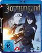 Jormungand - Vol. 2 Blu-ray
