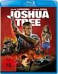 Joshua Tree (1993) Blu-ray