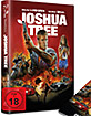 Joshua Tree (1993) (Limited Hartbox Edition) Blu-ray