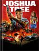 Joshua Tree (1993) (Limited Mediabook Edition) Blu-ray