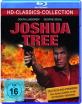 Joshua Tree (1993) - HD Classics ... Blu-ray