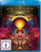 Journey - Live in Manila Blu-ray