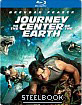 Journey to the Center of the Earth (2008 I) - Steelbook (US Impo Blu-ray