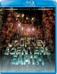 Journey to the Center of the Earth (1959) - Limited Remastered Edition (US Import ohne dt. Ton) Blu-ray