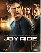 Joy Ride (Limited Mediabook Edition) (Cover B) (AT Import) Blu-ray