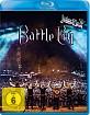 Judas Priest - Battle Cry Blu-ray