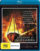 Judgment at Nuremberg (1961) (Hollywood Gold Series) (AU Import ohne dt. Ton) Blu-ray