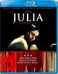 Julia - Blutige Rache Blu-ray