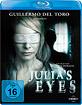Julias-Eyes_klein.jpg