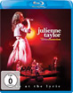 Julienne Taylor - Live at the Lyric Blu-ray