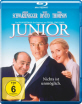 Junior (1994) Blu-ray