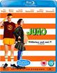 Juno (UK Import) Blu-ray
