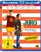 Juno Blu-ray