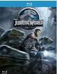 Jurassic World (2015) (IT Import) Blu-ray