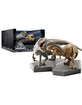 Jurassic World (2015) 3D - Limited Edition Giftset (Blu-ray 3D + Blu-ray + UV Copy + Dinobuchstützen) (CA Import ohne dt. Ton) Blu-ray