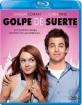 Un golpe de suerte (2006) (MX Import ohne dt. Ton) Blu-ray