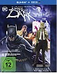 Justice League: Dark (Limited-Edition Gift Set) (Blu-ray + UV Copy) Blu-ray