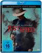 Justified - Die komplette vierte Staffel Blu-ray