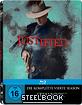 Justified - Die komplette vierte Staffel (Limited Edition Steelbook) Blu-ray