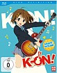 K-On! - Gesamtausgabe Blu-ray