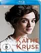 Käthe Kruse Blu-ray