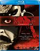 Kagemusha (ES Import) Blu-ray