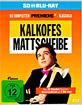 Kalkofes Mattscheibe - Die kompletten Premiere-Klassiker (SD on Blu-ray) Blu-ray