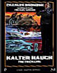 Kalter Hauch - Limited Edition Media Book (Cover A) Blu-ray