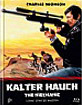 Kalter Hauch - Limited Edition Media Book (Cover B) Blu-ray