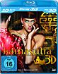 Kamasutra 3D (Blu-ray 3D) (Neuauflage) Blu-ray