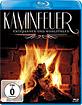 Kaminfeuer - Entspannen und wohlfühlen (Neuauflage) Blu-ray