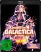 Kampfstern Galactica: Der Pilotfilm Blu-ray