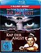 Kap der Angst - Doppelpack Blu-ray