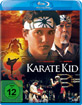 Karate Kid (1984) Blu-ray
