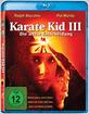 Karate Kid III - Die letzte Entscheidung Blu-ray