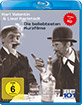Karl Valentin & Liesl Karlstadt - Die beliebtesten Kurzfilme Blu-ray