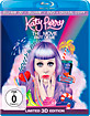 Katy Perry - Part of Me 3