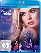 Katherine Jenkins - Believe (Live from the O2) (2. Neuauflage) Blu-ray
