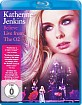 Katherine Jenkins - Believe (Live from the O2) (Neuauflage) Blu-ray
