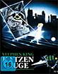 Katzenauge (1985) (Limited Mediabook Edition) Blu-ray